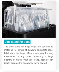 Dimi Products 2